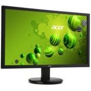 Monitor Acer K222HQL Full HD