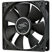 eepCool 12x12cm Super Silent Big Airflow XFAN120